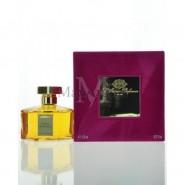 L'artisan Parfumeur Onde Sensuelle for Unisex