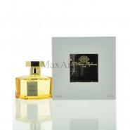 L'artisan Parfumeur Skin On Skin Unisex
