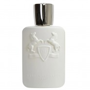 Parfums De Marly Galloway Eau de Parfum 4.2 o..