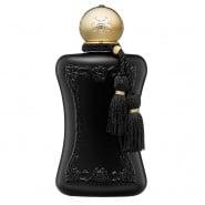 Parfums De Marly Athalia Perfume