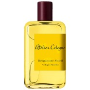 Atelier Cologne Bergamote Soleil for Unisex
