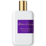 Atelier Cologne Mimosa Indigo for Unisex