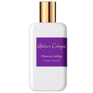 Atelier Cologne Mimosa Indigo Perfume