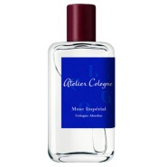 Atelier Cologne Musc Imperial for Unisex
