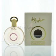 M.micallef Royal Rose Oud for Women