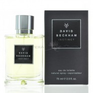 David Beckham Instinct for Men EDT Spray