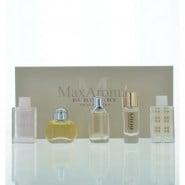 Burberry Fragrances Set for Women