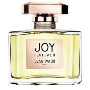 Jean Patou Joy Forever for Women