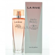 La Rive Hello Beauty perfume for Women