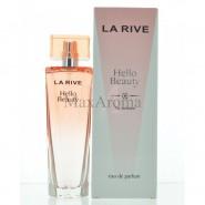 La Rive Hello Beauty perfume for Women