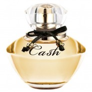 La Rive Cash EDP for Women 3.0 oz