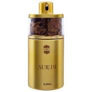 Ajmal Aurum perfume for Women