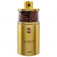 Ajmal Aurum perfume for Women