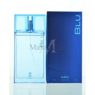 Ajmal Blu cologne for Men