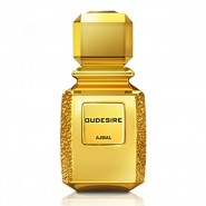 Ajmal Oudesire perfume