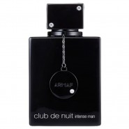 Armaf perfumes Club De Nuit Intense for Men