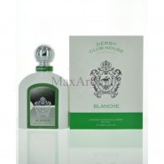 Armaf perfumes Derby Club House Blanche for M..