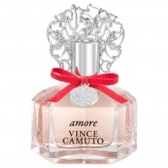 Vince Camuto Amore EDP Spray