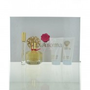 Vince Camuto perfume set  for Women