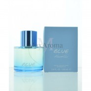 Kenneth Cole Blue cologne for Men