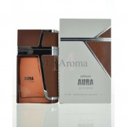 Armaf perfumes Aura  for Men