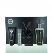 Armaf perfumes Club De Nuit Intense cologne Gift Set