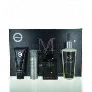 Armaf perfumes Club De Nuit Intense cologne Gift Set