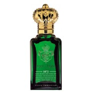 Clive Christian 1872 Perfume for Men