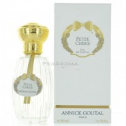 Annick Goutal Petite Cherie for Women