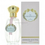 Annick Goutal Le Chevrefeuille  for Women