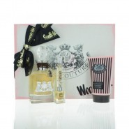 Juicy Couture Juicy Couture for Women