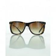 Michael Kors MK2046 310613 Lex Sunglasses