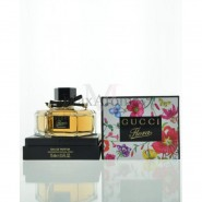 Gucci Flora for Women