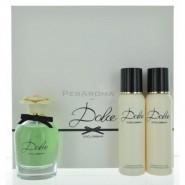 Dolce & Gabbana Dolce for Women