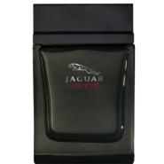 Jaguar Vision III cologne for Men