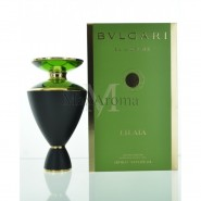 Bvlgari Le Gemme Lilaia Perfume