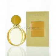 Bvlgari Goldea for Women