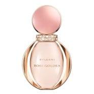 Bvlgari Rose Goldea Perfume for Women