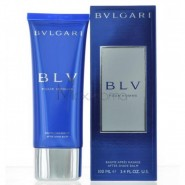 Bvlgari BLV Pour homme for Men