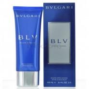 Bvlgari BLV Pour homme for Men