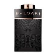 Bvlgari Bvlgari Man In Black for Men