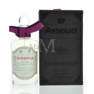 Penhaligon's Anthology Zizonia for Women
