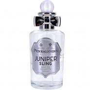 Penhaligon's Juniper Sling for Unisex