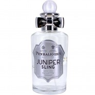 Penhaligon's Juniper Sling for Unisex