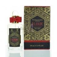Penhaligon's Elixir for Unisex