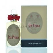 Penhaligon's Iris Prima for Unisex
