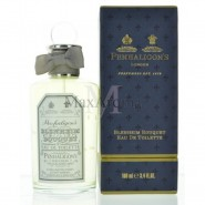 Penhaligon's Blenheim Bouquet for Men