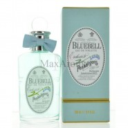 Bluebell by Penhaligon's for Women 3.4 oz