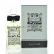 Penhaligon's Bayolea for Men