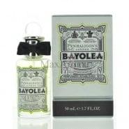 Penhaligon's Bayolea for Men